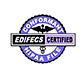 Edifecs HIPAA Certified