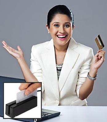 bankcard_woman